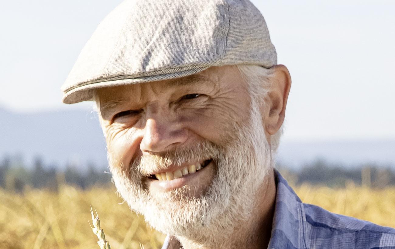 Klaus Wais