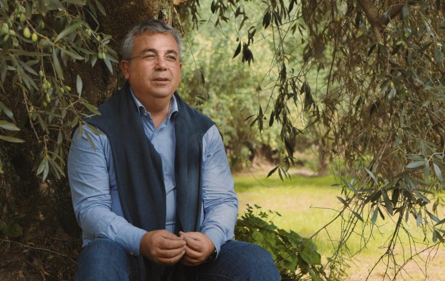 Antonio Anastasi